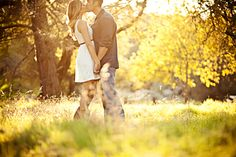 Fab You Bliss, Jacqueline Photography, Outdoorsy, Camping, Chic Themed Engagement Session 033