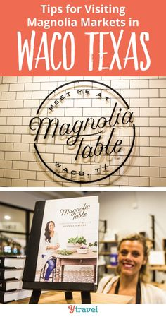 Insider Tips for Visiting Magnolia Table and Magnolia Silos Waco Tx Magnolia Market Waco, Magnolia Farms, Magnolia Homes, Magnolia Bakery Waco, Texas Roadtrip, Texas Travel, Travel Usa, Texas Tourism, Travel Tips