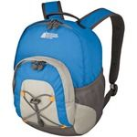 campy backpack