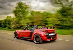 Smart Roadster, Super Funny Memes, Custom Cars, Bmw, Toys, Projects, Really Funny Memes, Car Tuning, Toy