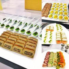 #Meat #Platters #fha2018 #gourmet #team #challenge #cheflife #igfood #sgfood