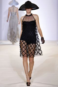 Temperley London Spring 2013 Ready-to-Wear - Collection - Gallery - Style.com