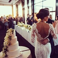Gorgeous❤️ Follow @exclusiveweddings_ . . . . #weddingsinspo #luxury #love #beauty #bride #lovely #weddingshoot #yourbigday #followback #followforlike #weddingdress #weddingprep #weddingplanner #prewedding #groom #weddingphotography #weddingideas #wedd