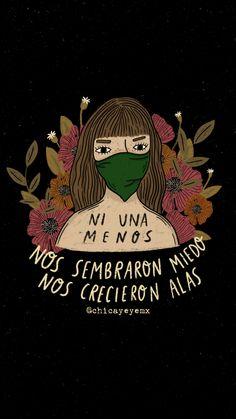Tupac Art, Feminist Art, Feminist Quotes, Diy Canvas Art, Girls Be Like, Wall Collage, Wallpaper, Stickers, Art Inspo
