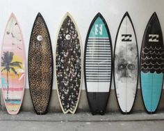 http://johnsrandommess.tumblr.com/post/159482574123/paddle-paddle-grom-billabong