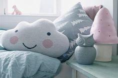 &SUUS | Evies new Room | ensuus.blogpost.nl | girlsroom kidsroom pink and mint room | farg & form | Sonny Angel