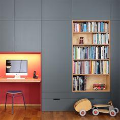 Family Living Room Furniture