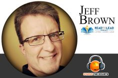 Jeff Brown - Starve the Doubts Podcast Interview