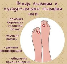 Acupuncture as an Effective Treatment for these Ailments - Acupuncture Hut Acupressure Treatment, Acupressure Points, Reflexology Points, Health Tips, Health Care, Psoas Release, Spine Health, Alternative Treatments, Traditional Chinese Medicine