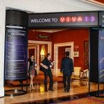 #meeting #corporate #event   Corporate Event Production   Xpert Exposition