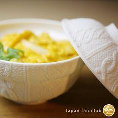 cement  #japanfanclub_jp