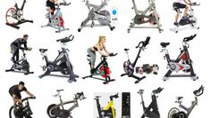 Best spin bikes to buy Spin Bikes, Workout Machines, Top Models, No Equipment Workout, Fun Workouts, Spinning, Health Fitness, Australia, Stuff To Buy