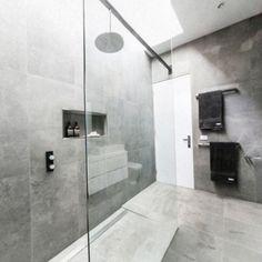 Chris and Jenna: Bathroom | The Block Glasshouse | 9jumpin