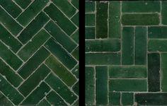 Emery & cie - Tiles - Zelliges - Models - Bejmat - Page 02