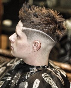 ryancullenhair_and hard part racing stripe