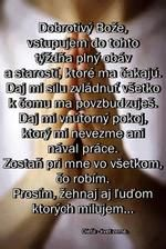 Ups, táto podstránka neexistuje True Words, Karma, Self Love, Religion, Positivity, Writing, Motivation, Funny, Quotes