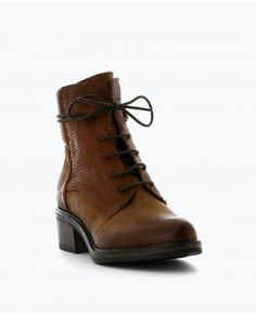 boots lacets boots catgories femme texto