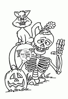 Cleaning the Earth Earth Day coloring page for kids coloring