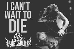 Thy Art Is murder, best fucking deathcore band! Thy Art Is Murder, Lyrics, Music, Movies, Movie Posters, Band, Musica, Musik, Sash