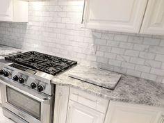 Kitchen Kosher Kitchen Design Grey And White Kitchen Kitchen Island Base Cabinet 500x375 Dramatic Model Grey And White Kitchen Ikea Kitchen Island Table