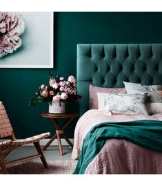 Cielo: Finding the right headboard or bed - SA Decor & Design Decor, Furniture, King Headboard, Headboards For Beds, Bed, Online Furniture Stores, Headboards For Sale, Headboard, Bedroom Headboard