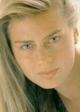 Ana Claudia Antunes