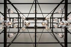 133_IID_book-alison-berger-designer-glass-light-furniture-object-8835_surfacemag.jpg
