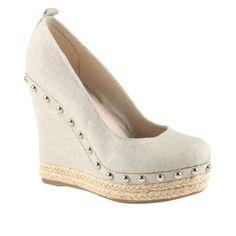 Summer shoes!! - DECINA - sale's sale shoes women for sale at ALDO Shoes.