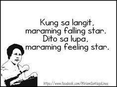 Pinoy Jokes Tagalog, Tagalog Quotes Patama, Tagalog Quotes Hugot Funny, Hugot Quotes, Memes Pinoy, Filipino Quotes, Pinoy Quotes, Filipino Funny, Tagalog Love Quotes
