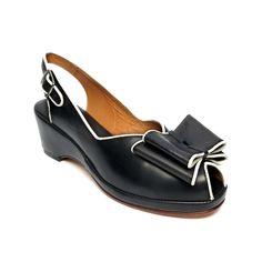 8e525f62f07850 85 Best 1940s Shoes images