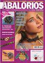CREA CON ABALORIOS 18 - Mercedes ruiz gallego - Picasa Web Albums