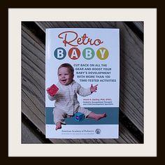 Retro Baby review