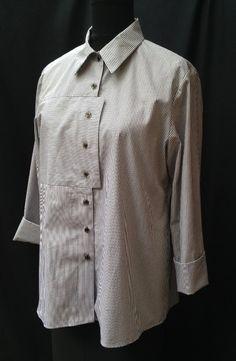 SFWG :: Modern Artisanal Style Since 1976 - DOSHI TRUNK SHOW