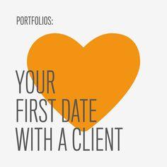 carteiras primeiro encontro com seu cliente nuschool