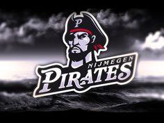 creative pirate logo designs