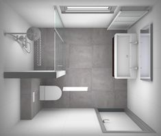 Bathtub Refinishing and Reglazing - Easy DIY Guide Bathroom Design Small, Bathroom Interior Design, Sunken Bathtub, Tiny Bath, Home Remodeling, Toilet, Modern, Loft, Projects