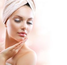 Keep Your Skin Healthy By Using Best Natural beauty Care Products.