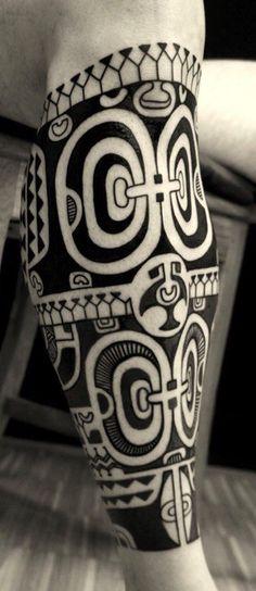 maori tattoos about Mayan Tattoos, Tribal Tattoos, Hand Tattoos, Sleeve Tattoos, Polynesian Tattoos, Maori Tattoo Meanings, Maori Tattoo Designs, Sister Tattoos, Tattoos For Guys