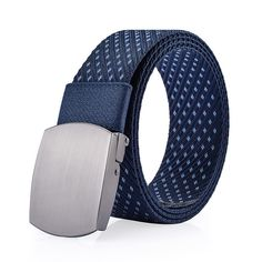 Tactical Unisex Belt Canvas Belt for Unisex Belts Nylon Outdoor Sports Ceinture Jeans Casual Cintos Cinta Modeladora Masculina #Affiliate