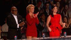 Watch Neil Patrick Harris And Jason Segel Sing An Epic Les Mis�rables Duet