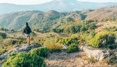 ▷ Los 10 países más baratos para viajar este 2019 | Country Roads, Mountains, Nature, Travel, Volunteers, Travel Alone, Places To Travel, Budget Travel, Naturaleza