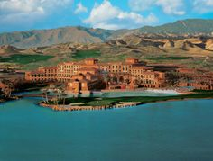 The Westin Lake Las Vegas Resort & Spa - Henderson, NV