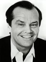 Jack Nicholson - Nascimento: 22/04/1937 - País de nascimento: Estados Unidos. Vencedor de (3) Oscar pela Academia, até o ano de 2014. Nicholson venceu pelos trabalhos em: (Um Estranho no Ninho, 1975) (Laços de Ternura, 1983) e (Melhor é Impossível, 1997), além de outras (9) Indicações. Venceu também (1) Palma de Ouro. Venceu também (6) Globos de Ouro, além de outras (8) Indicações.