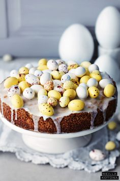 Eggs, Easter, Breakfast, Party, Morning Coffee, Easter Activities, Egg, Parties, Egg As Food