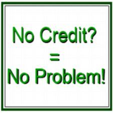 Get Your Payday Loan Help In One Click! We Are Here To Help You Get Rid Of All O