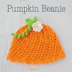 64a512be8dbe0 free crochet pattern   tutorial