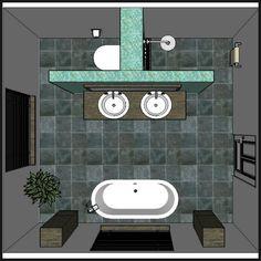 More ideas below: #BathroomIdeas BathroomRemodel #Bathroom #Remodel #MakeOver Small Bathroom Remodel On A Budget DIY Bathroom Remodel Ideas With Tub Half Paint Bathroom Shower Remodel Master Tile Farmhouse Bathroom Remodel Rustic Bathroom Remodel Before And After