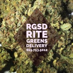 happy Father's day, San Diego  place an order for delivery and receive 10% off your donation, plus a free gift with every order! (619)-753-5012 #MMJ #SD #sandiego #prop215 #notforsale #donate #cannabis #619 #710 #420 #highlife #cali #dablife #dabs #trichomes #flower #topshelflife #wfayo #errl #cannabiscommunity #dabbersdaily #THC #CBD #medicate