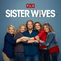 A Secret Marriage - Sister Wives | Reality TV | #Reality TV...: A Secret Marriage - Sister Wives | Reality TV | #Reality TV… #RealityTV