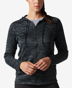 41.99$  Watch now - http://vigro.justgood.pw/vig/item.php?t=ek8ukx8154 - Sport2Street Full Zip Hoodie 41.99$